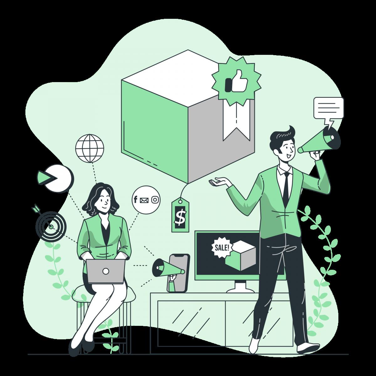 Communication-projet