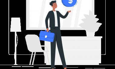 Principes clés gestion financière