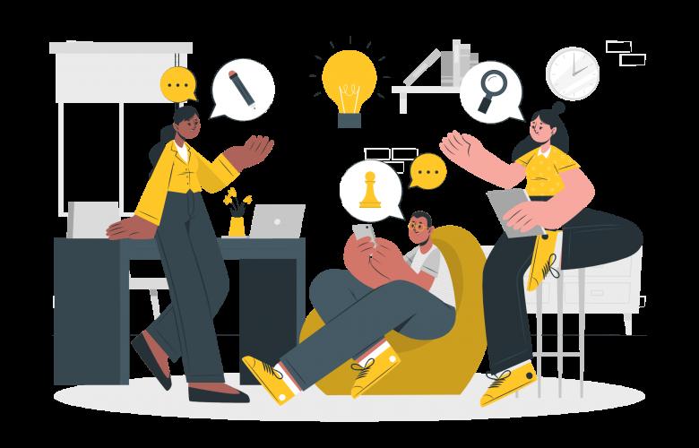 Methodologie projet processus qualité
